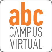 abc Campus Virtual