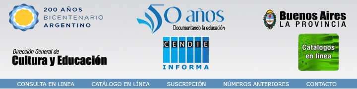 direccion provincial de educacion de badajoz: