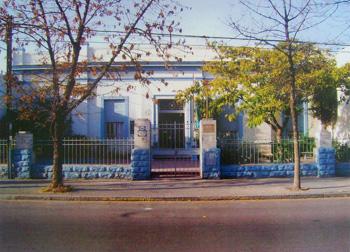 museo de educaci n inicial